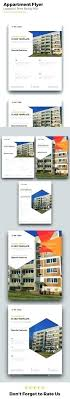 House For Rent Flyer Template Word Easy Room For Rent Template Word Apartment Flyer Free Apart