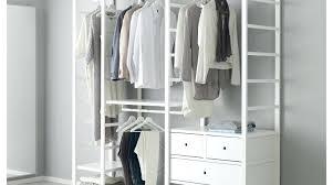 bathroom decor ideas clean allen roth wood closet kit java have allen roth closet