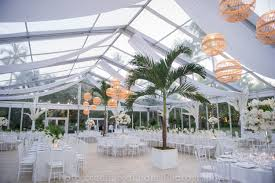By Design Event Decor Wildflowers Events Occasions 54