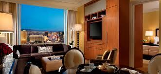 Las Vegas 2 Bedroom Suite Deals Trump Towers Las Vegas Sneak Peak Photo Tour Pricing Trump