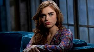 Image result for Holland Roden – Teen Wolf