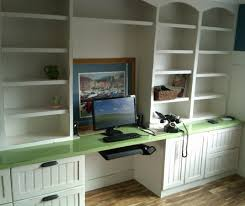 full size of desk free computer desk computer desk with cabinet beautiful built in bookcase