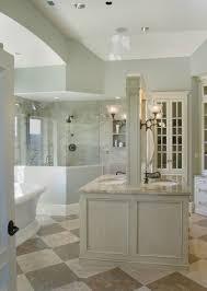Bathroom Vanities Cincinnati Beauteous Love The Back To Back Vanities For The Home Pinterest Bathroom