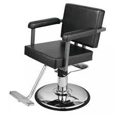 kids hairdressing chair hair cutting chair for las beauty parlour chairs old beauty parlour chair hair salon trolley