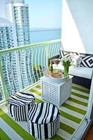 small space patio furniture sets. Small Square Patio Table Covers Furniture Big Lots 1000 Ideas About On Pinterest Resin And Sets Wondrous Space O