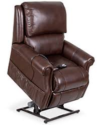 electric recliners on sale. Raeghan Leather Power Lift Reclining Chair Electric Recliners On Sale R