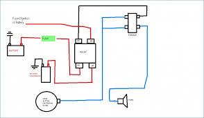 horn wiring diagram with relay elegant air horn wiring diagram air horn wiring diagram compressor horn wiring diagram with relay elegant air horn wiring diagram bestharleylinksfo