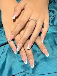 peoria nail salon gift cards arizona