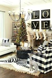 warm living room alluring living room living room decorating ideas warm living room alluring living room decorating ideas living room