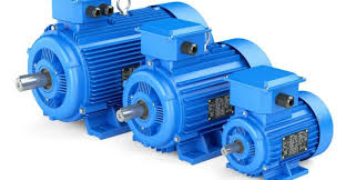 electric motor. Plain Motor Electric Motor For C