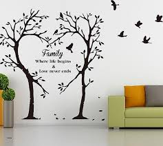 wall decals vinyl wall decals tree awesome family tree wall art stickers home design awesome vinyl on wall art decals family tree with wall decals vinyl wall decals tree awesome family tree wall art