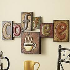 innovative coffee kitchen decor 1000 images about new coffee kitchen on coffee