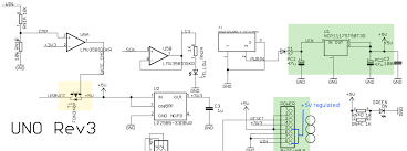 arduino uno circuit diagram arduino image wiring arduino nano wiring diagram arduino wiring diagrams car on arduino uno circuit diagram