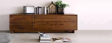 bedroom sideboard furniture. Cat.jpg Bedroom Sideboard Furniture E