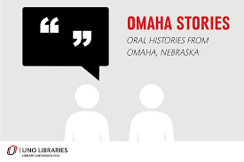 uno libraries awarded grant to make oral history interviews  uno libraries awarded grant to make oral history interviews available online
