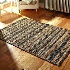 runner rugs for kitchen kitchen runners contemporary runner rugs target rug pad kitchen runner rugs uk