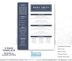 Part 139 Resume Template For High School Students