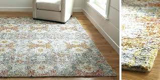 square area rugs