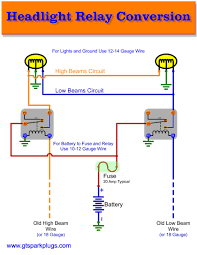 12 volt normally closed relay 24v switch electrical 12v circuit automotive in wiring diagram