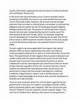 Natural Disaster Flood Essay reachable tell  natural disaster     StudentShare Natural Disaster Essay Examples   New York essay