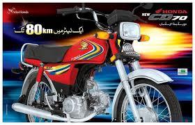 honda cd motorcycles 2015.  Motorcycles 661b1a62cf3570cc1fc7ae6bbddf4cf9384e2663jpg800x515 Intended Honda Cd Motorcycles 2015 E