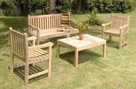 link partner asia furniture manufacturers