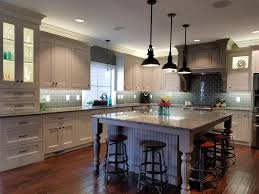 countertop lighting. How To Choose Under Cabinet Lighting Countertop R