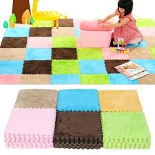 floor mats for kids.  Mats Eva Foam Floor Mats Photo 1 Of 5 Soft Covering Puzzle  Tile For Floor Mats Kids
