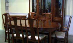 dining room sets for sale in chicago. full size of dining room:riveting used room set chicago satiating sets for sale in r