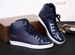 gucci shoes for men low tops. replica mens shoes fake hermes bags. loafers gucci jordaan for men low tops o