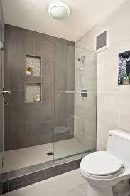 basement bathroom design. Fine Basement Modern Basement Bathroom Inside Basement Bathroom Design A