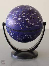 Bolcom Stellanova Globe Sterren Heelal Met Een Doorsnede Van 10