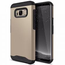 shieldon galaxy s8 plus drop protection case with tpu mountain series