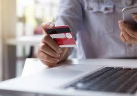 I Lost My Credit Card Santander Bank