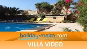 pergola 6 bedroom farmhouse. gozo farmhouse to rent holiday villa in island of malta r711 pergola 6 bedroom b