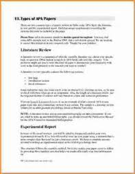want help others essay cheap dissertation conclusion proofreading world hunger teen essay about world hunger poverty and change best ideas about good essay on