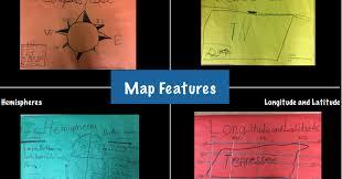 Frayer Model Map Frayer Model Map Magdalene Project Org
