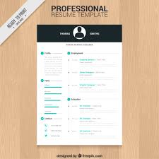 Cover Letter Automatic Resume Builder Automatic Resume Builder