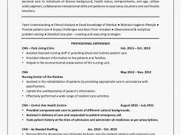 Resume Free Template Functional Executive Resume New Resume Templates It Professional ...