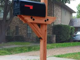 cool mailbox post ideas. Brilliant Post Unique Mailbox Post Ideas Graphics Inside Cool