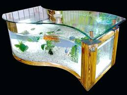office fish tank. desk china acrylic tea table aquariums office fish tank find details about n
