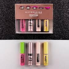 makeup kits makeup sets