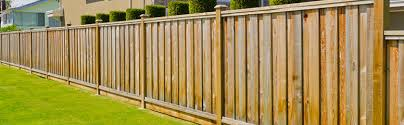 fencing and the law know your rights