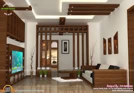 Small Picture Interesting Living Room Designs Kerala Homes Incredible