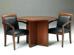 Small Round Office Table Matlockrecords