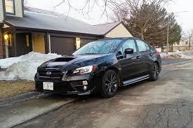 subaru wrx 2015 black. Fine Wrx MMS  With Subaru Wrx 2015 Black M