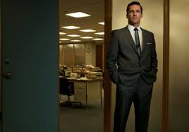 after <em>mad men< em> our fruitless search for something to last night was the first time in several months that we had to face a sunday evening out mad men what to watch there are plenty of options