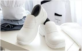 Chaussure Référence Correctement Pas De Cher Securite Comme Cuisine