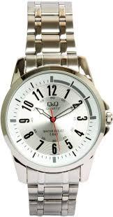 q q q708j204y viewfinder analog watch for men buy q q q q q708j204y viewfinder analog watch for men