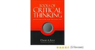 Business school essay writing service   EducationUSA   Best Place      Developmental Psychology of the Black Child  By Amos N